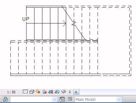 Vài thủ thuật tạo cầu thang trong Revit 2011 Lin-ty12