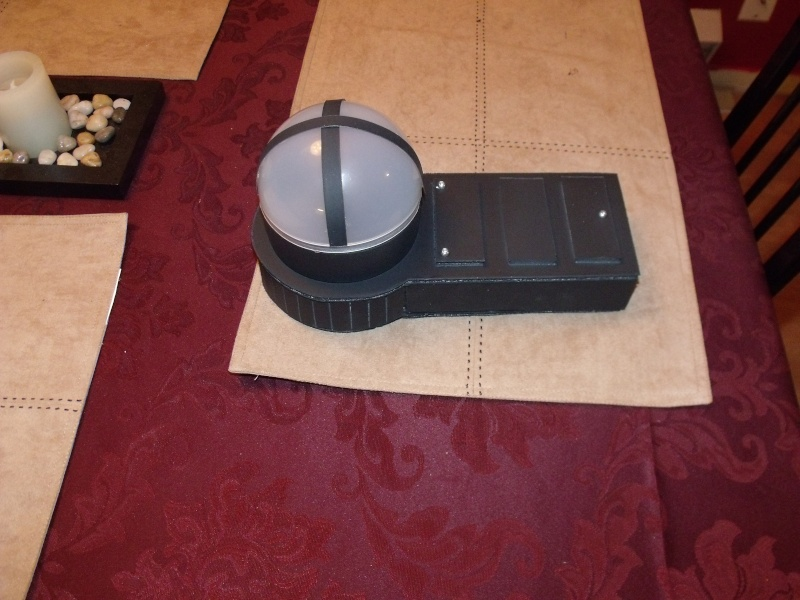 Gigameter pour l'halloween Dscf1510