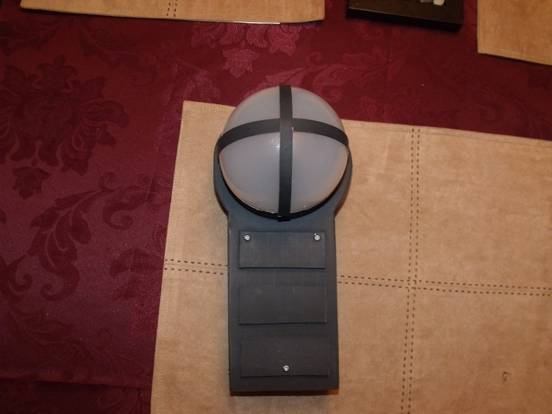 Gigameter pour l'halloween Dscf1511