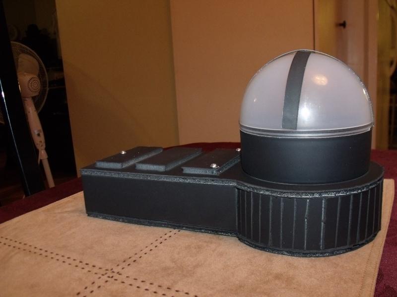 Gigameter pour l'halloween Dscf1512