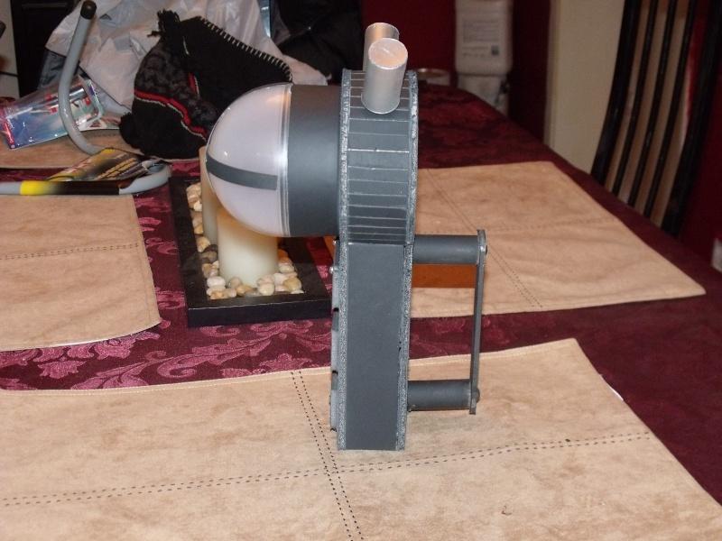 Gigameter pour l'halloween Dscf1516