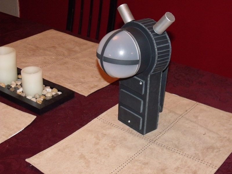 Gigameter pour l'halloween Dscf1517