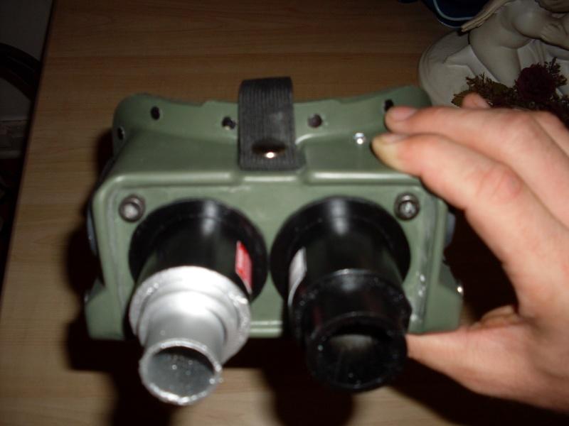 mes ecto goggles Sdc10210