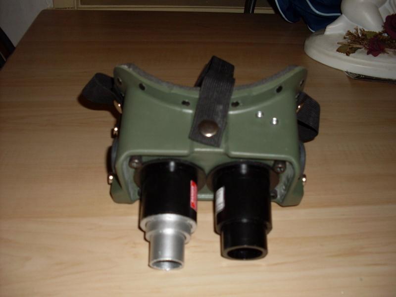 mes ecto goggles Sdc10213