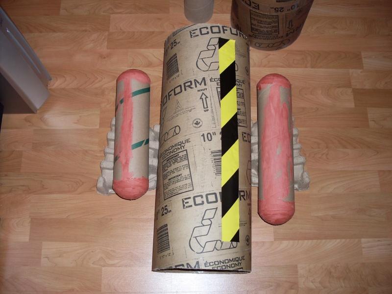 mon slime blower Sdc13214