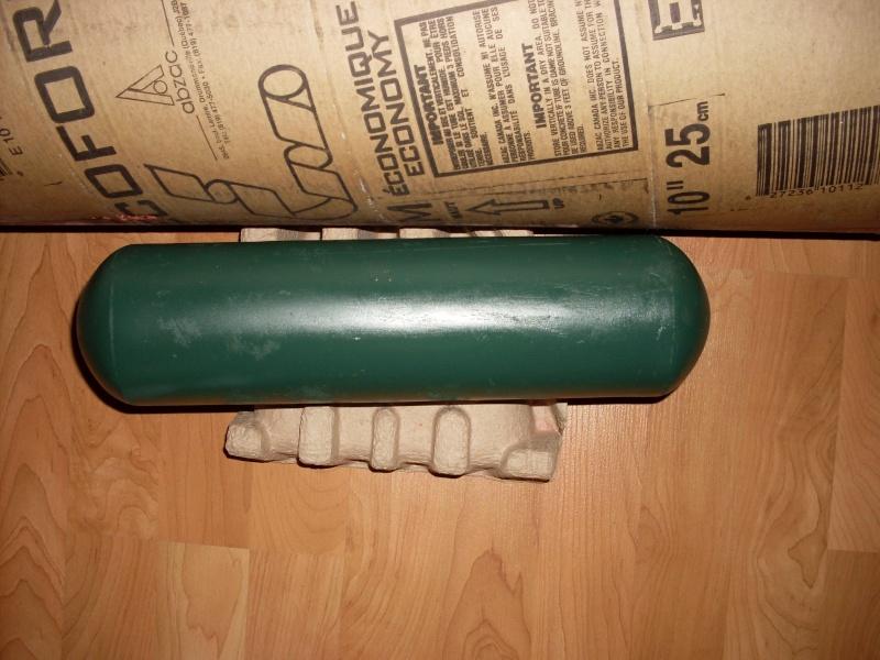 mon slime blower Sdc13216