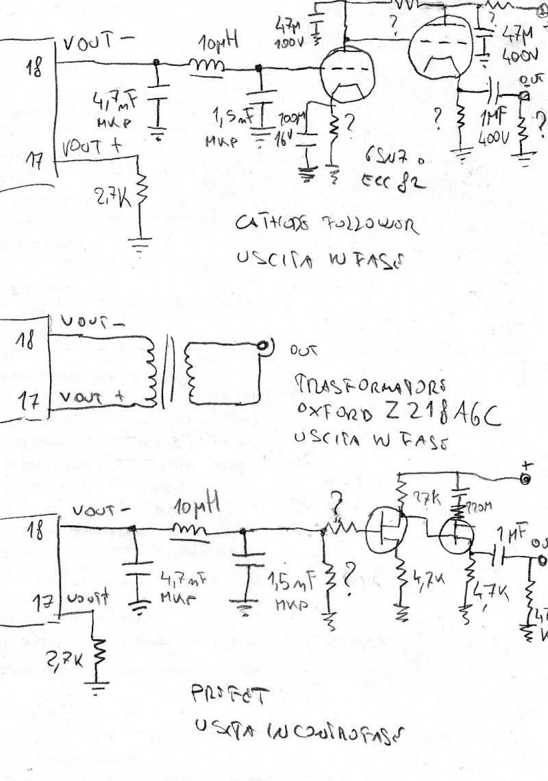 fruscio fastidioso su DAC con DIR9001 - PCM1793 - Pagina 4 Bozza10