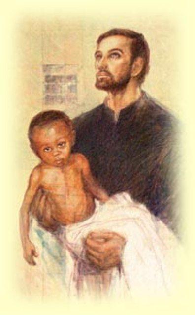 Saint Pierre Claver (9 septembre) Imagec10