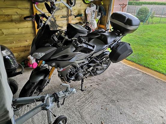 Forum sur le CP3 de Yamaha : MT-09, Tracer 900, XSR 900 et Niken. - Portail Img_2010