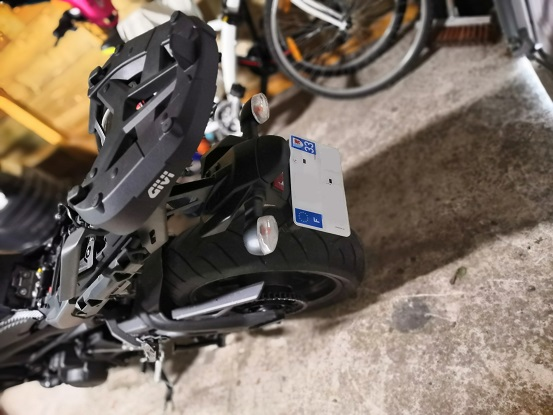 Yamaha MT-09 Tracer 2015 Img_2015