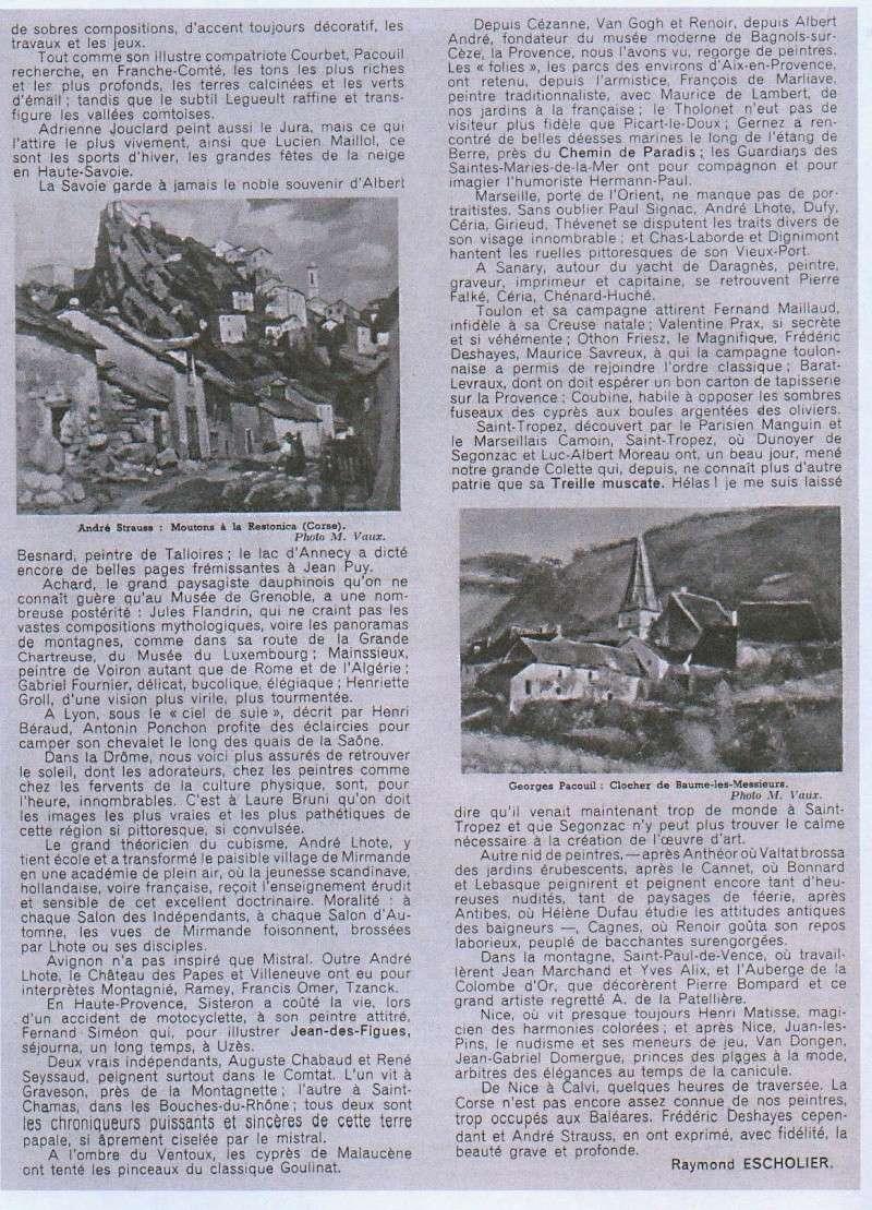Train et peinture - Page 4 Sans_t36