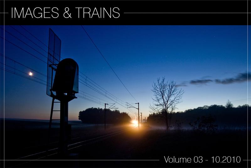 Images & Trains Vol03_10