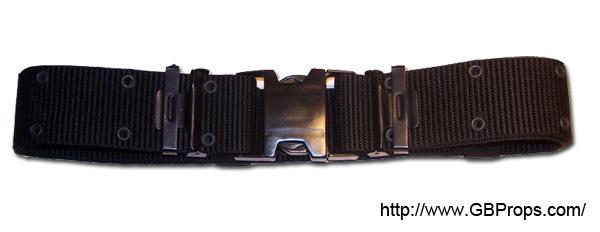 Uniforme GB2  Blackb10