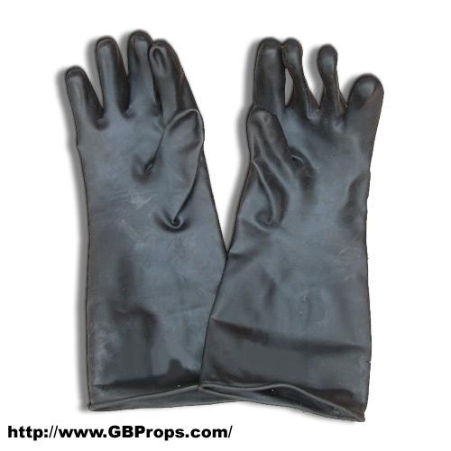 Uniforme GB2  Gloves10