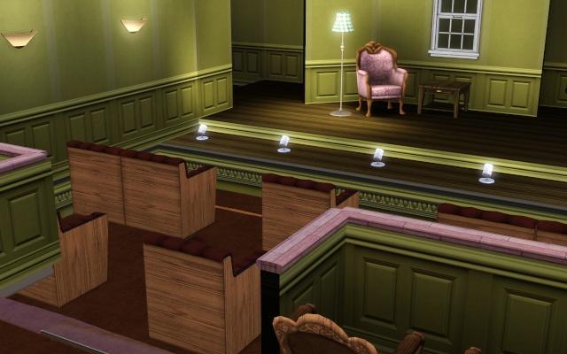 [Architecture] Les créas d'Uriox  - Page 4 Screen50