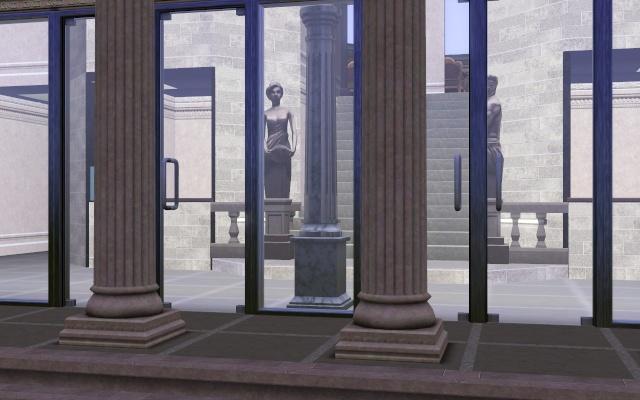 [Architecture] Les créas d'Uriox  - Page 4 Screen51