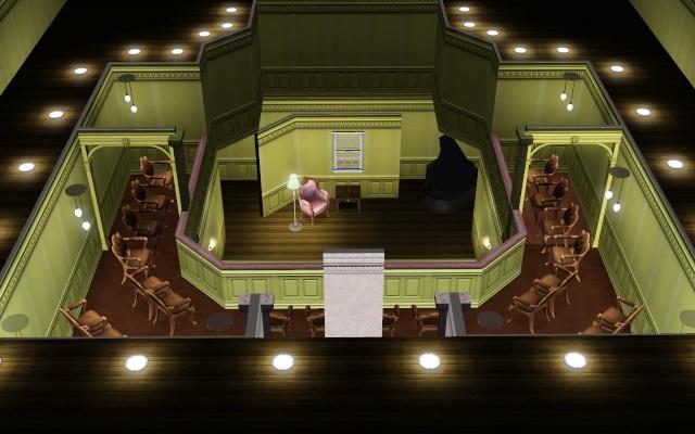 [Architecture] Les créas d'Uriox  - Page 4 Screen52