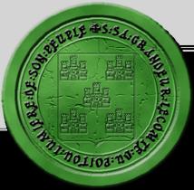 Annonces officielles du Conseil Comtal (sous SG Datan) Poitou11