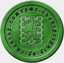 Annonces officielles du Conseil Comtal (sous SG Datan) Sceauc11
