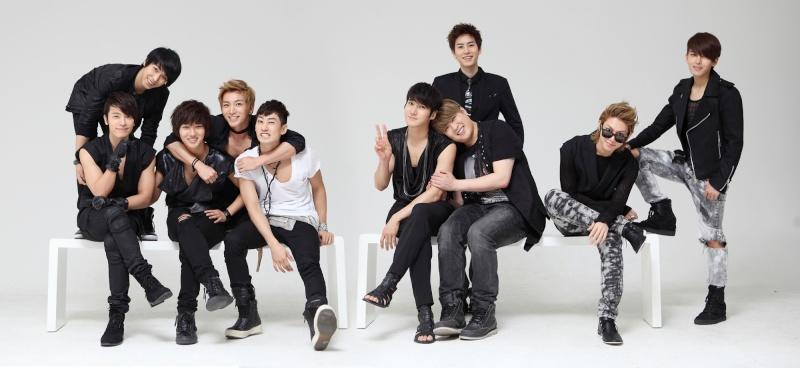 Présentation des Super Junior  Super_10