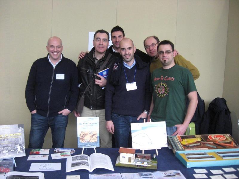 19 e 20 marzo 2011 - 7ª MODEL EXPO ITALY (Verona) - Pagina 3 Afs_mo10