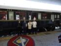 E se un giorno a Taormina arrivasse l'Orient Express .... Dsc00018