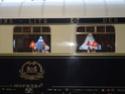 E se un giorno a Taormina arrivasse l'Orient Express .... Dsc00019