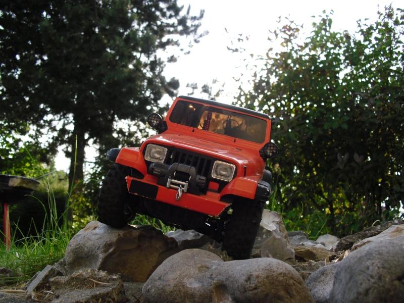 ma petite orange mecanique Cimg2213