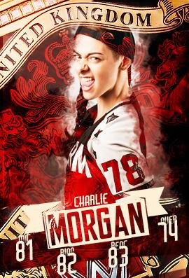 mcmg Charli10