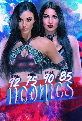 mcmg Iiconi10