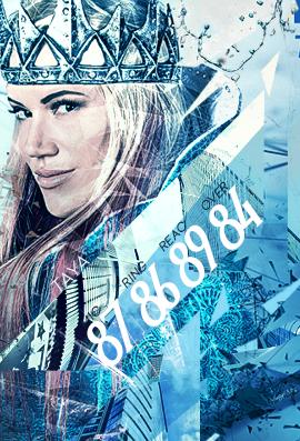 Semaine 56 : WWE Evolution Tayava10