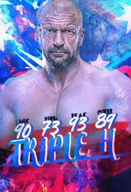 Semaine 54  Triple11