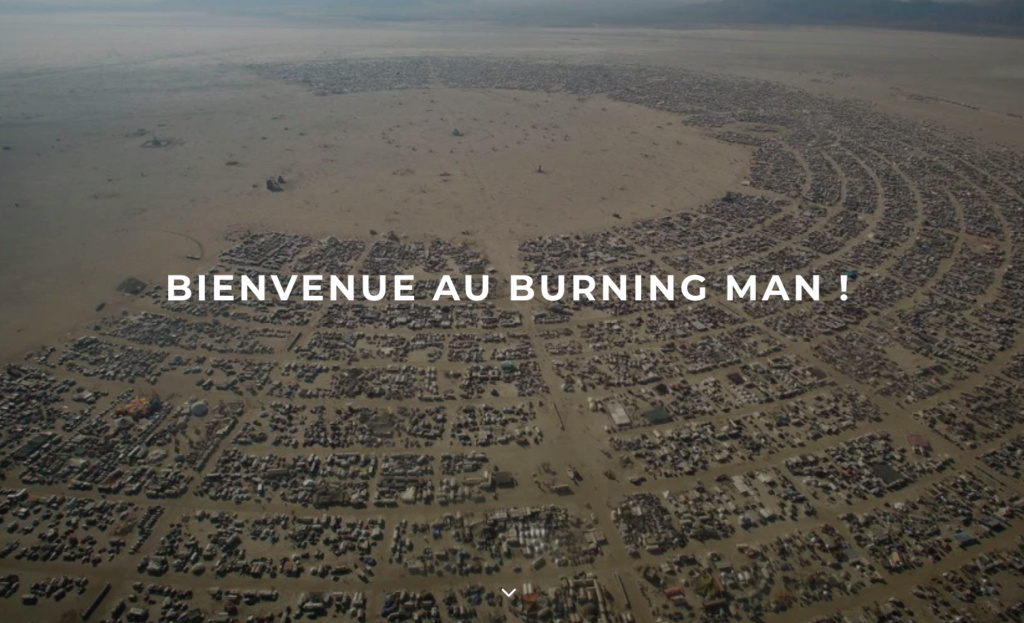 Burning Man Captur51