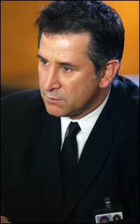 Have You Seen This Actor ? Fbi-po10
