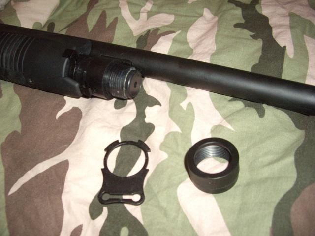 modification pompe Imgp1812
