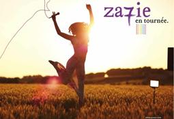 Un peu de Zazie Zaziea10
