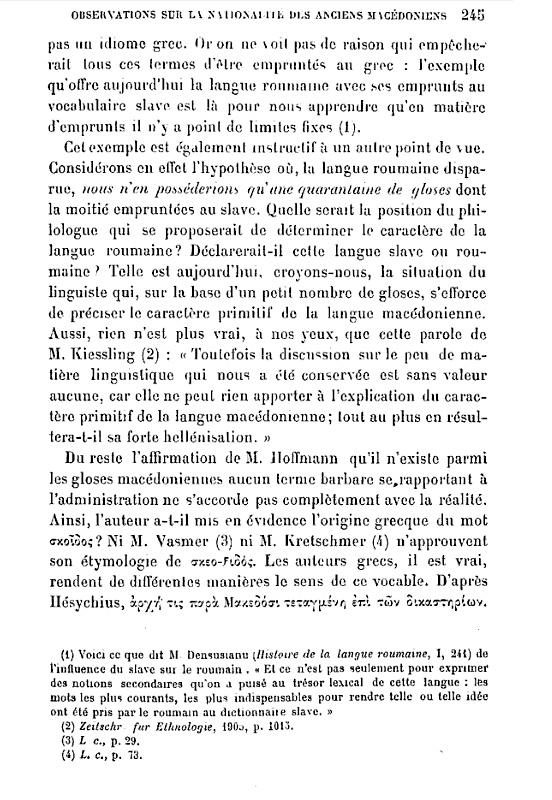 G. Kazaroff about Macedonian nationality  3_bmp10