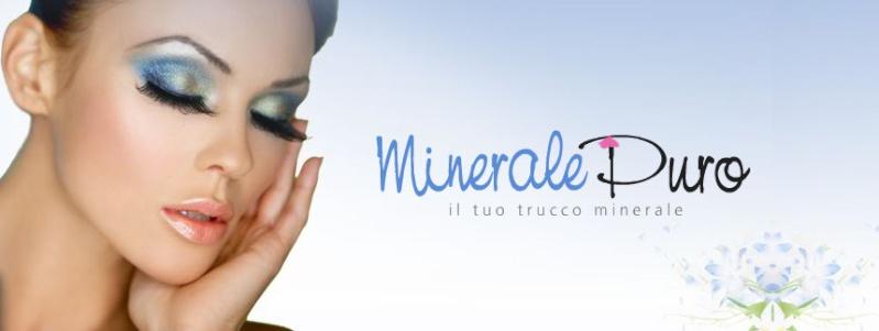 Minerale Puro 2011-010