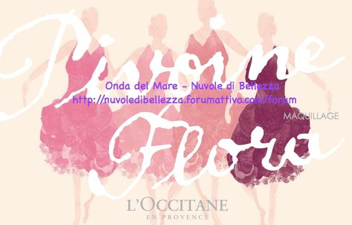 L'occitane 2011-013