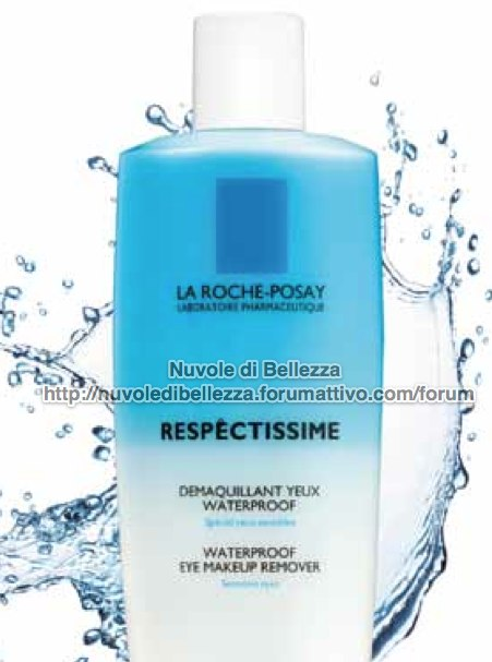 La Roche-Posay Cartel14