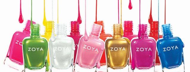 Zoya Groupa10