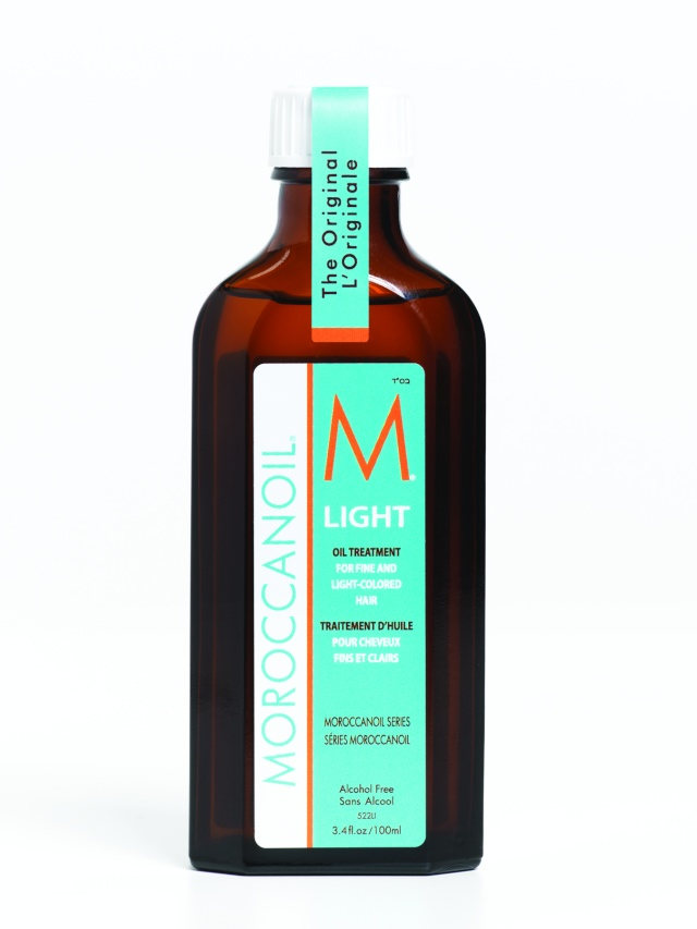 Moroccanoil Morocc10