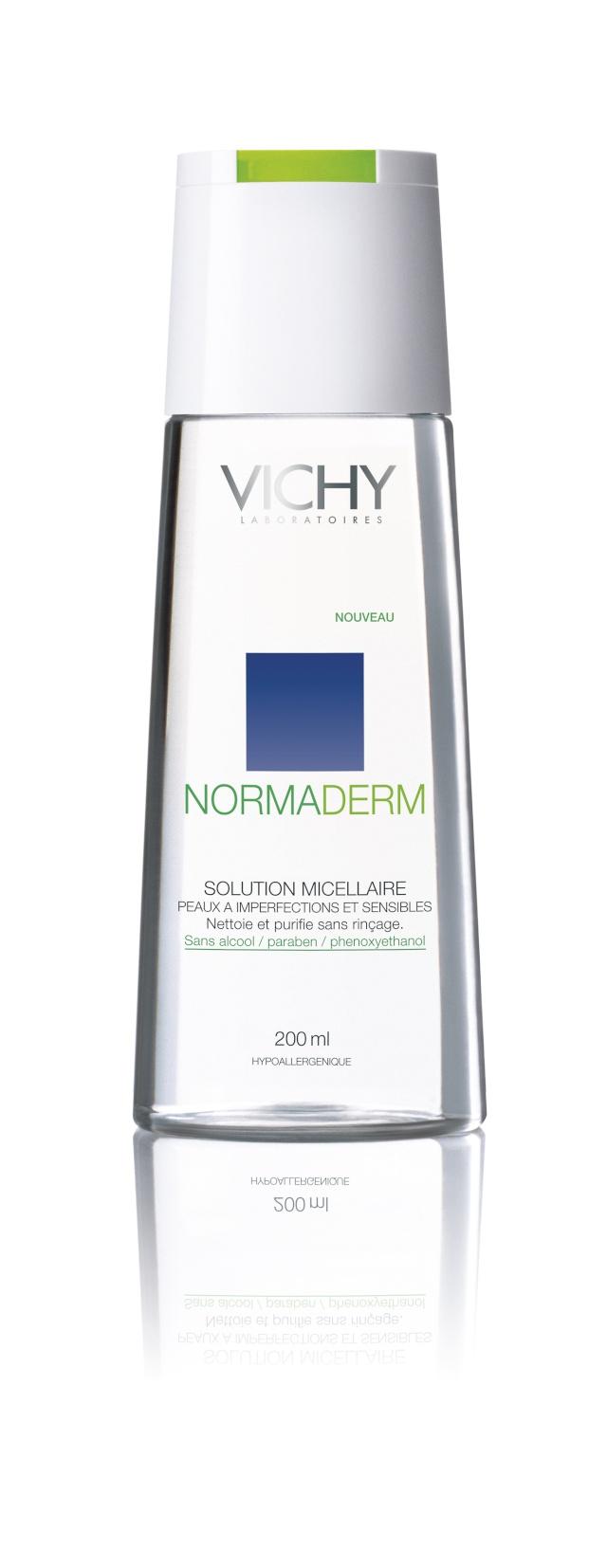 Vichy Normad10