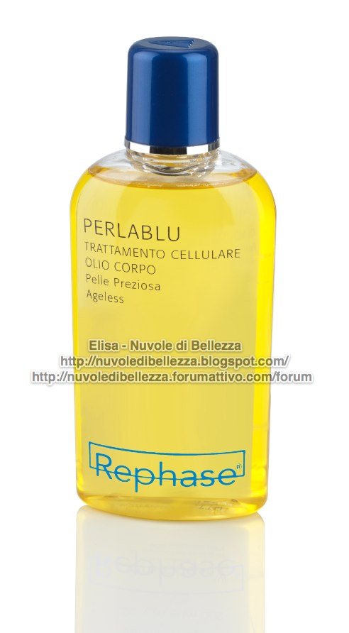 Rephase Perlab10