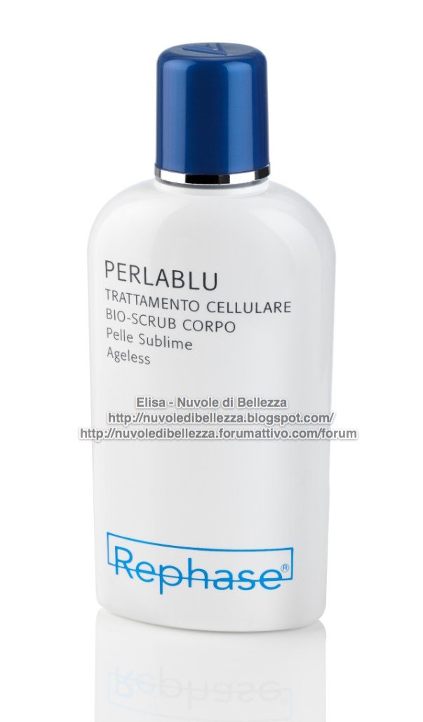 Rephase Perlab11