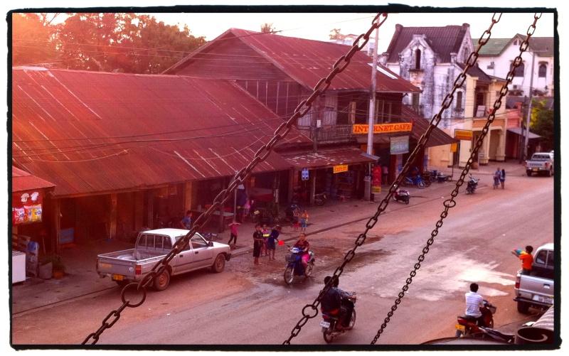 La Birmanie, à savoir ... - Page 2 Photo11
