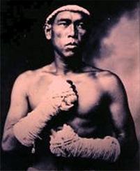 Muay Thai ... Thai_110