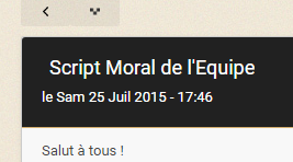 Script Moral de l'Equipe Captur11