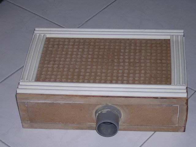 moteur thermique de classe 25 (4.06cm3) Dscn1811
