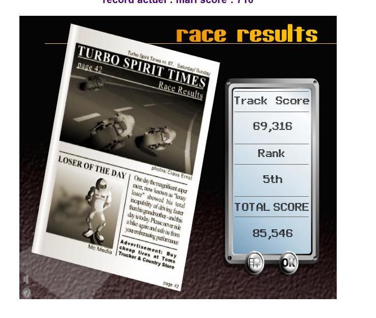 scores flash - Page 2 Moto10